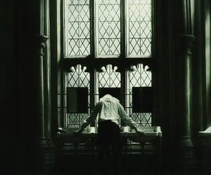 article, harry potter, and harry potter challenge image