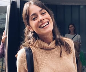 fans, martina stoessel, and tinistas image