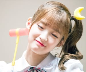 arin and ohmygirl image