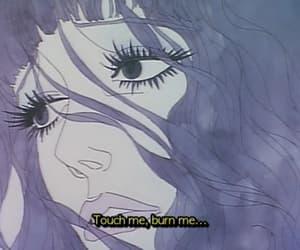 belladonna of sadness and kanashimi no belladonna image