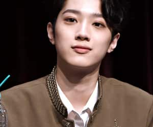 wanna one, lai kuan lin, and kuanlin image