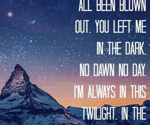 florence and the machine, frases, and quotes image