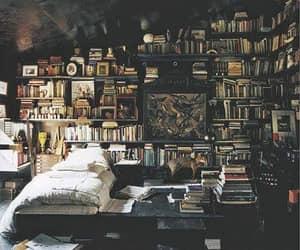 books, cute, and peace image