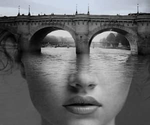 art and bridge image