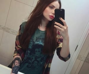 pale, dcechetto, and pale girl image