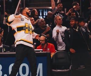Drake, drizzy drake, and champagne papi image