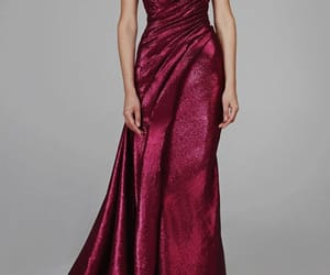 gown image