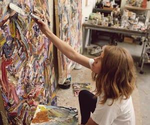 paintings art image