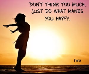 happiness, staystrong, and mondaymotivation image