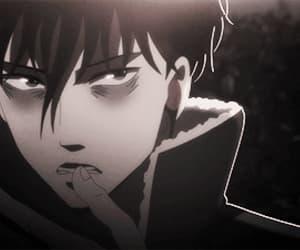 anime, demon, and Devil image
