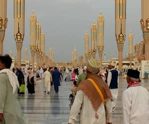 muslim, usa, and Ramadan image