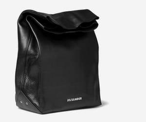 fashion, minimalistic, and bags image