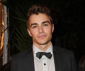 dave franco, Hot, and boy image