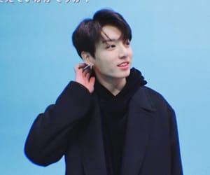 bts, jungkook, and k-pop image