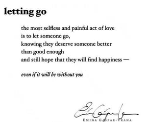 happiness, happy, and let go image