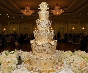 weddingcakes, birthdaycakes, and luxurycakes image