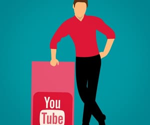 download youtube videos image