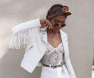fashion, coachella, and style image