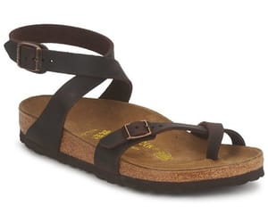 birkenstock, shoes.fr, and nouvelle collection image