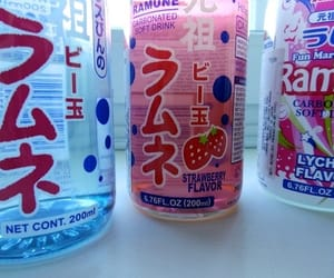 japan and drink image