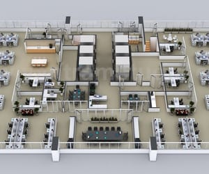 companies, floor plan design, and 3d floor design image