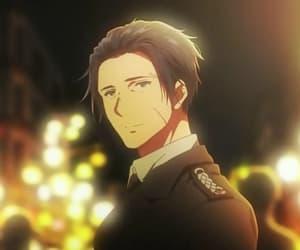 anime, new, and sad image
