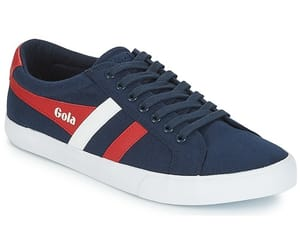 shoes.fr, chaussure homme, and gola image