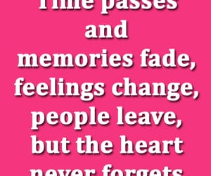 quotes, relationships, and time image