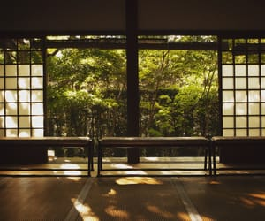 deco, photography, and japanese image