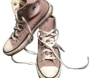 converse, png, and Polyvore image