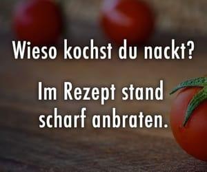 deutsch, humor, and lustig image