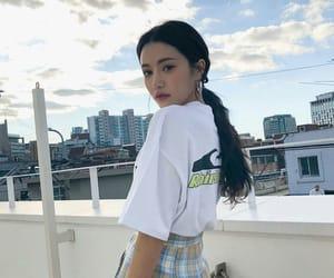 asian fashion and fashion image