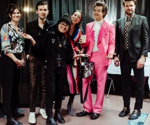 Harry Styles, bologna, and chasm image
