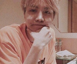 soft, bts, and jhope image