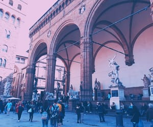 florence, travels, and passion image