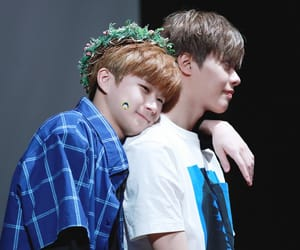 marco, unb, and hansol image