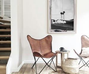 cozy, Dream, and fashion image