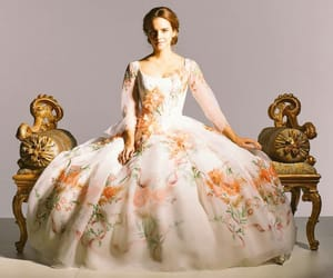 beautiful, emma, and emma watson image