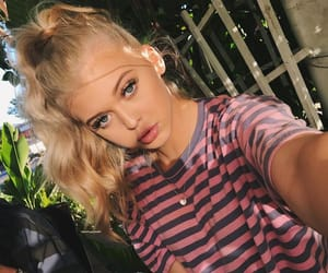 loren, loren gray, and lorengray image