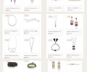 accessories, new, and spring image