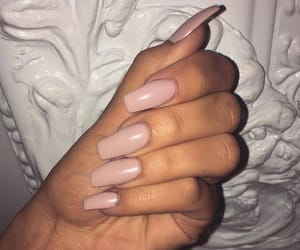 inspiration, nails goals, and style inspo image