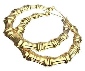 earrings, hoops, and png image