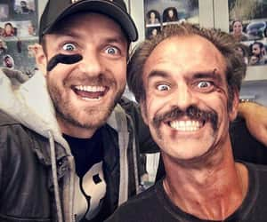 ross marquand image