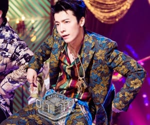 super junior, Lee Donghae, and lo siento image