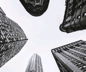indague, Build, and buildings image