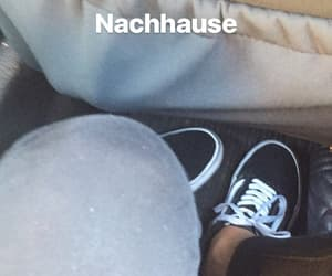 german, shoe, and snap image
