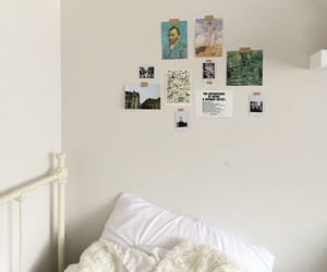 room, art, and photo image