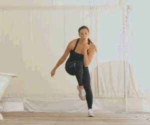 fitness and gif image