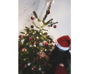 xmas, christmas, and photography image