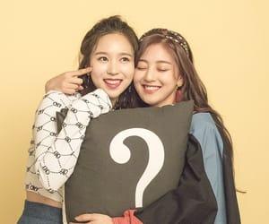 JYP, twice, and k-pop image